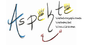 Aspekte GmbH Ludwigsburg