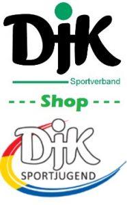 DJK Shop